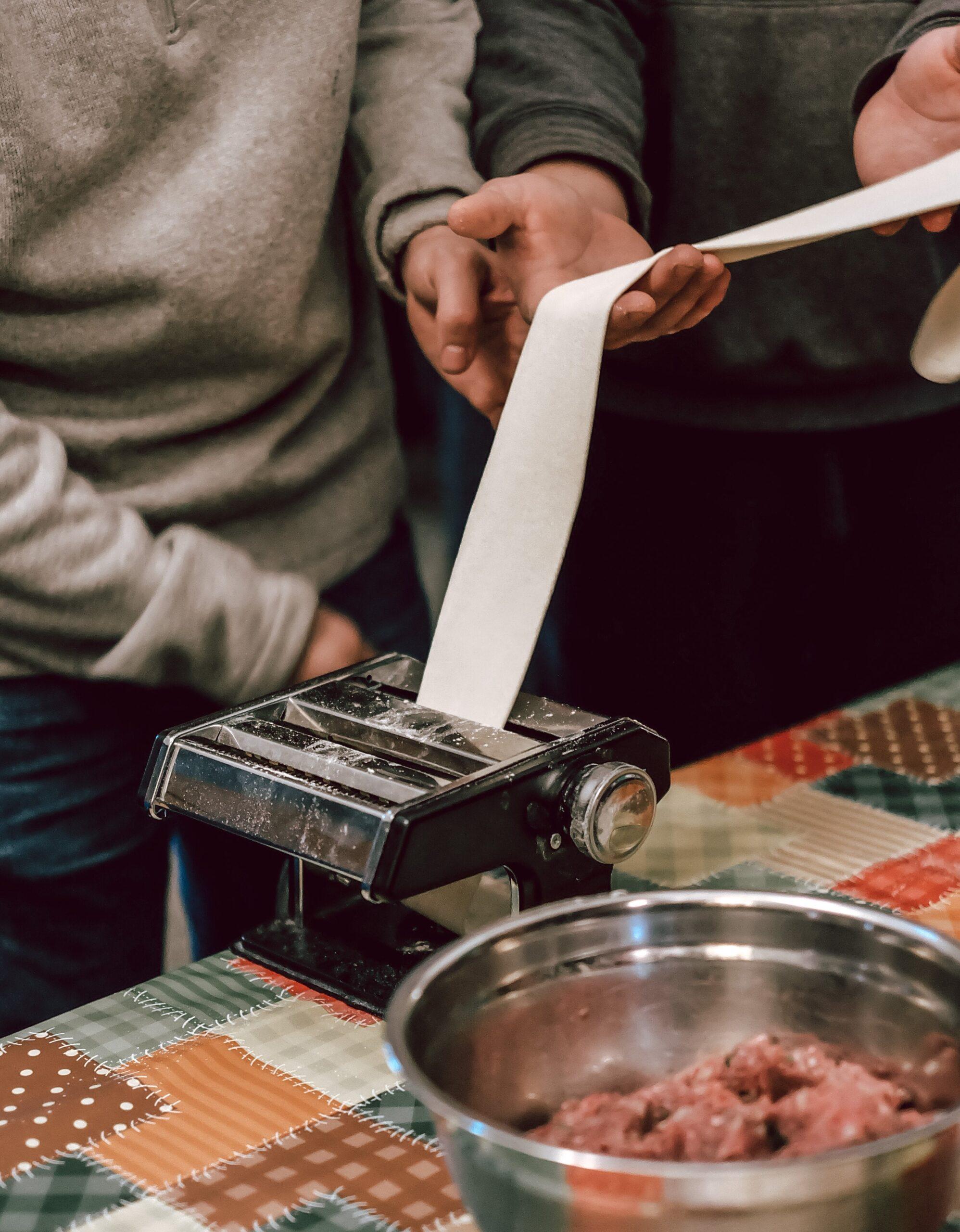 Novembris ja detsembris toimuvad muuseumides toiduteemalised haridusprogrammid