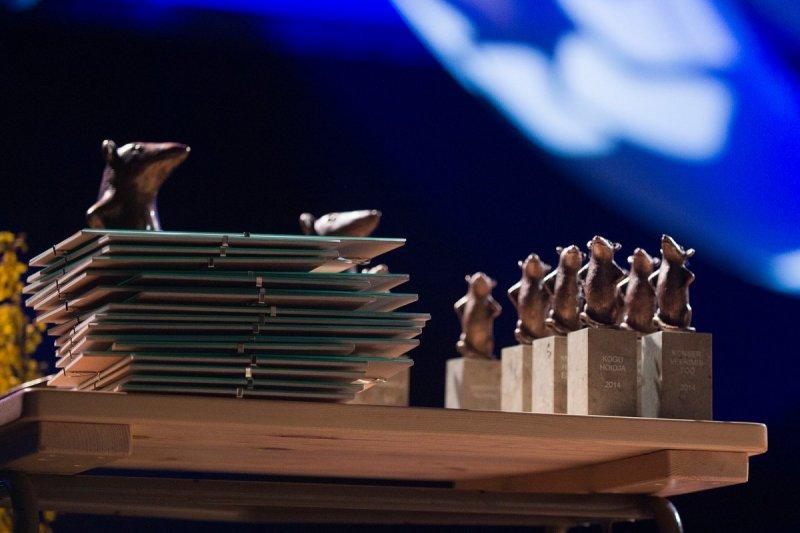 Eesti muuseumide aastaauhindade laureaadid selguvad Haapsalus
