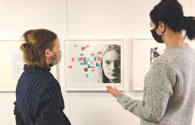 Iloni Imedemaa kuulutab välja Ilon Wiklandi nimelise noore kunstniku preemia konkursi